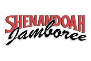 October Shenandoah Jamboree