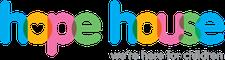 Hope House Children's Hospices logo