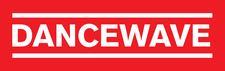 Dancewave logo