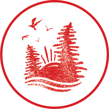 Camp Manitou Canada logo