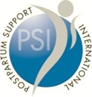 Zumbathon for Postpartum Mental Health - New York