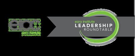 Leadership Roundtable June 2018