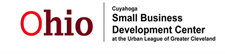 Small Business Development Center at The Urban League of Greater Cleveland logo