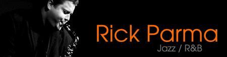 Rick Parma - Sunday