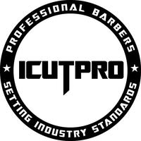IcutPro Seminar CHICAGO (February 10 2014)