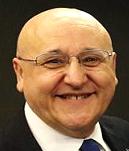 Antonio Losco logo