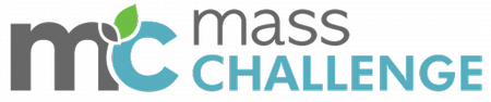 Mass Challenge Startup Showcase