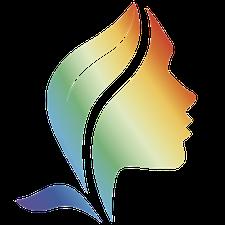 Womangic.com logo