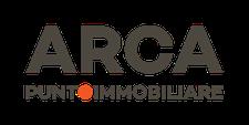 Arca Punto Immobiliare logo