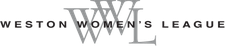 Weston Women's League logo