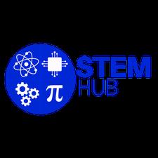 STEM Hub logo