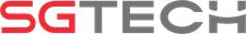 SGTech logo