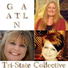 Tri-State Collective logo