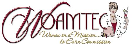 Networking Event for Women Entrepreneurs [NWI WOAMTEC]...