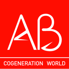 AB Energy SpA logo