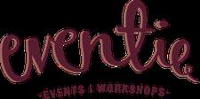 eventie logo