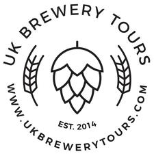 UK Brewery Tours logo
