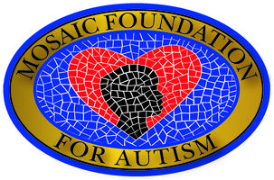 SuperStar Tribute Band Concert for Autism