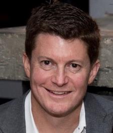 Mark Sanor, CEO of 361Firm, Michigan Law '93, Denison '90,   logo