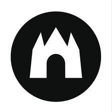 Stichting Waag Society  logo