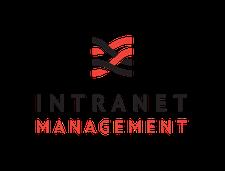 Intranet Management logo