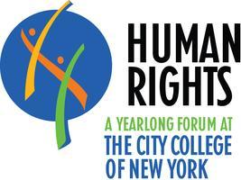 Human Rights Forum CCNY: The Role of Culturally...