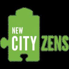 New CITYzens logo