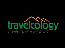 Travelcology logo