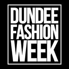 Dundee Fashion Week logo