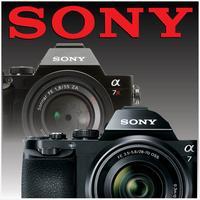 Sony A7 Experience - Santa Barbara Store - FREE EVENT