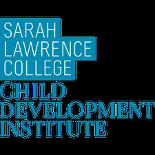 Sarah Lawrence College Child Development Institute logo