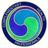 Complementary Health Professionals logo