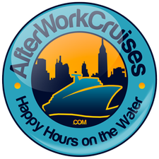 AfterWorkCruises.com logo