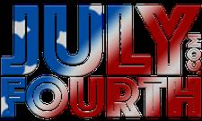 JulyFourth.com logo