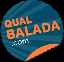 QualBalada logo