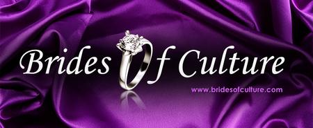 Brides of Culture's Free Multicultural Bridal...