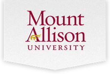 Mount Allison Alumni Relations logo