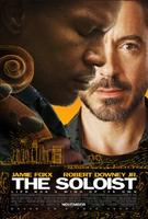 The Soloist Screening