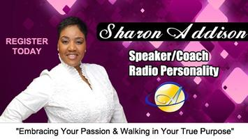 6th Annual Your Awesome Within - Global Women of Power...
