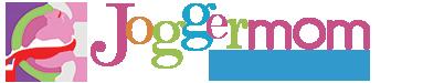 Joggermom Hearts for Heroes Marathon 2014
