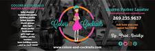 Colors & Cocktails, LLC logo