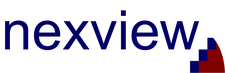 Nexview Consulting logo