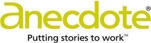 Storytelling for Leaders – LA