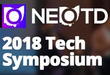 NEOTD.com logo
