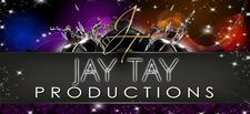 Jay Tay Productions logo