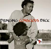 Bringing Conscious Back @ The Phillis Wheatley