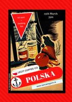 POLSKA - Chapter 3