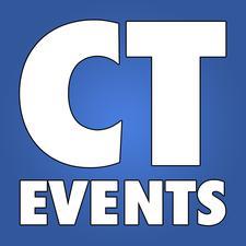 ctevents logo