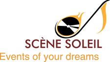 Scène Soleil logo