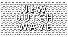New Dutch Wave logo